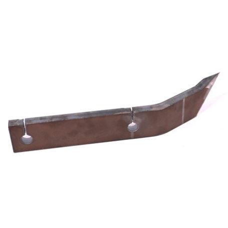K24648 Patz Plow Wing 2