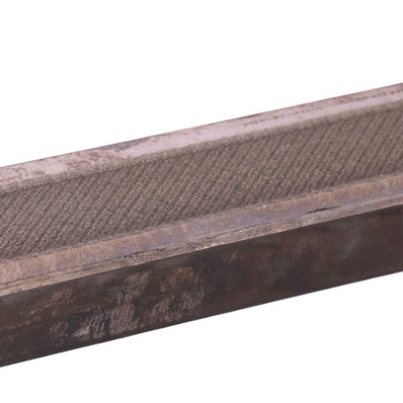 K26032210 Hi Performance Shearbar 2