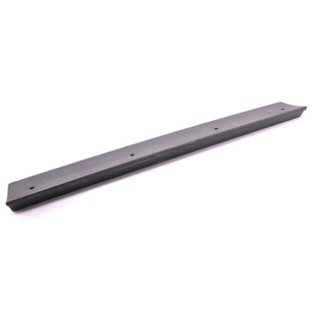 K26097430 Cast Shearbar Wear Ledge 1