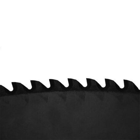 K2619183 Large Knife 1