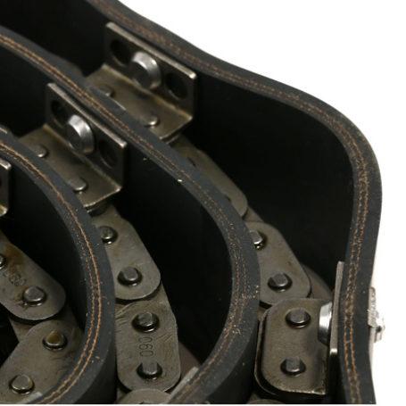 K27079-Gathering-Chain-2