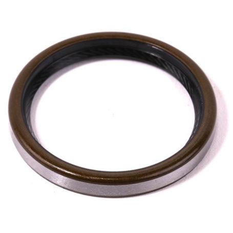 K28870 Seal