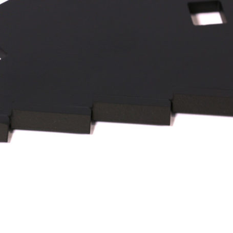 K385002 HP Mixer Knife 2
