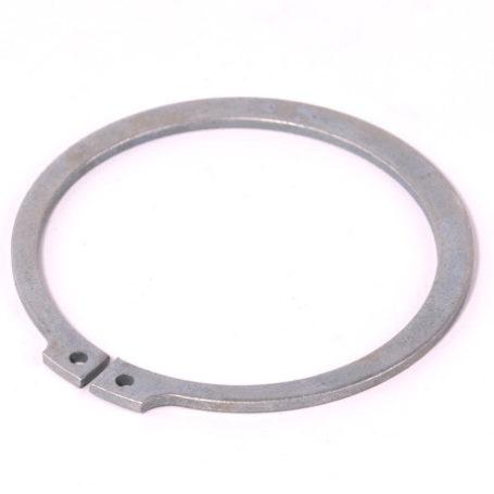K40 M7217 Snap Ring