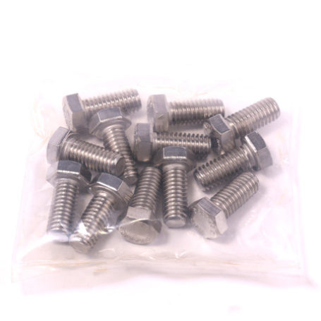 K42646 BK Hardware Kit