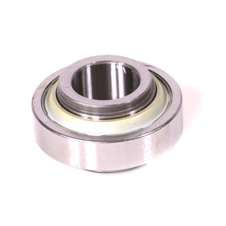 K42697 Bearing 1