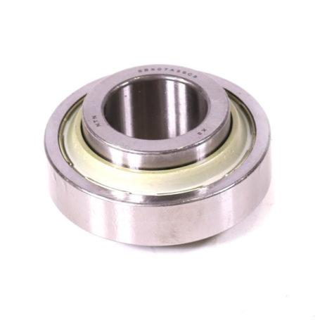 K42697 Bearing 2