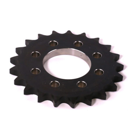 K43635 S Feed Roll Sprocket