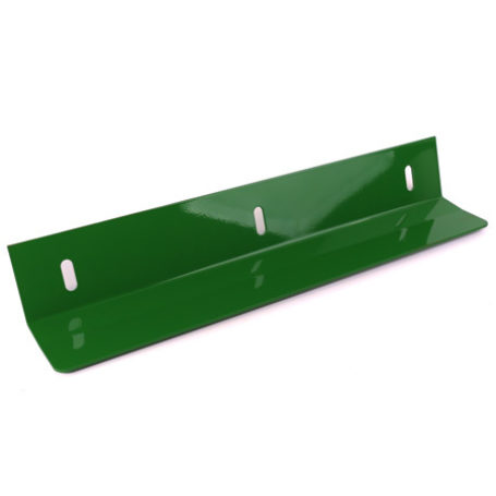 K43929 Front Angle Plate
