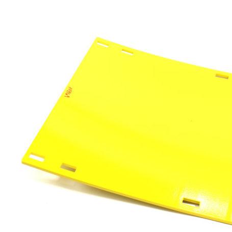 K43969-Lower-Rear-Wear-Plate-2