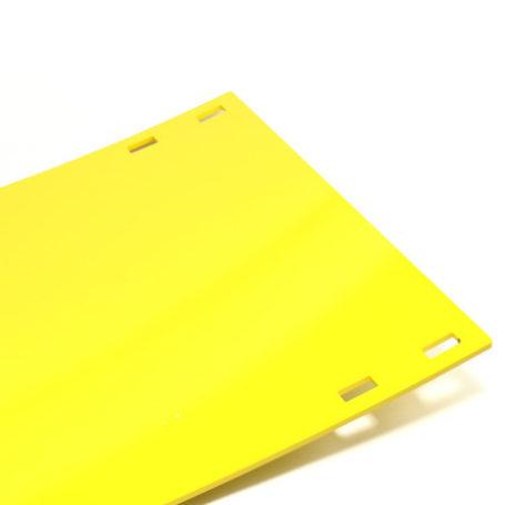 K43969-Lower-Rear-Wear-Plate-3