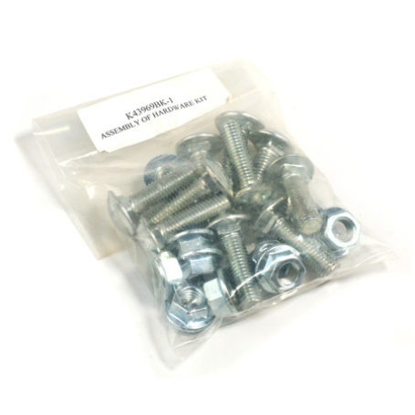 K43969BK-Bolt-Kit