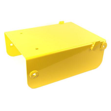 K45117 Inner Deflector 1