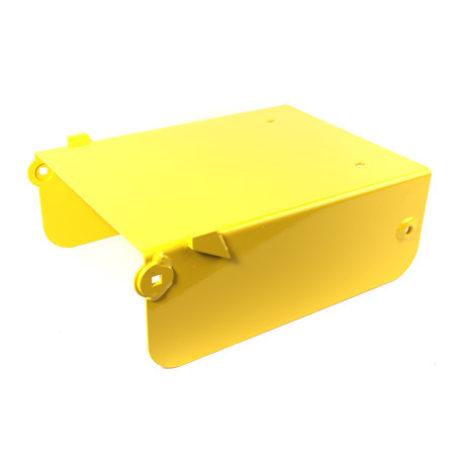K45117 Inner Deflector 2