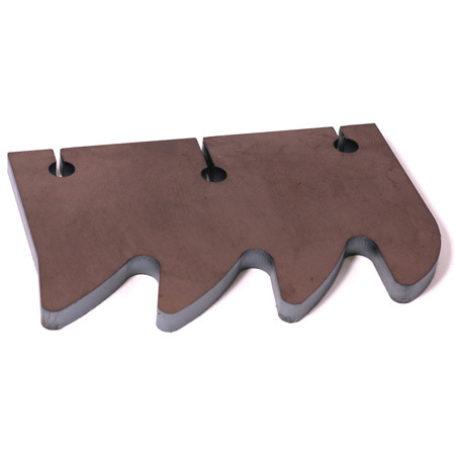 K456001 Manure Paddle