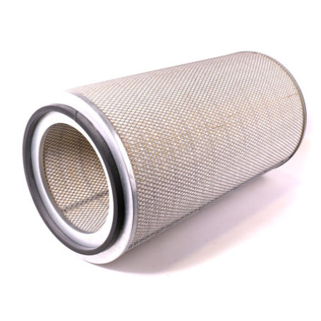 K45868 Outer Air Filter 2