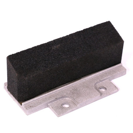 K46064 Sharpening Stone 2