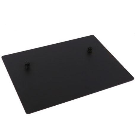 K46392 Outer Wear Plate