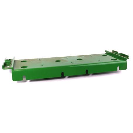 K46602 Rear Blower Door 1