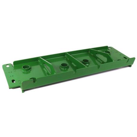K46602 Rear Blower Door 2