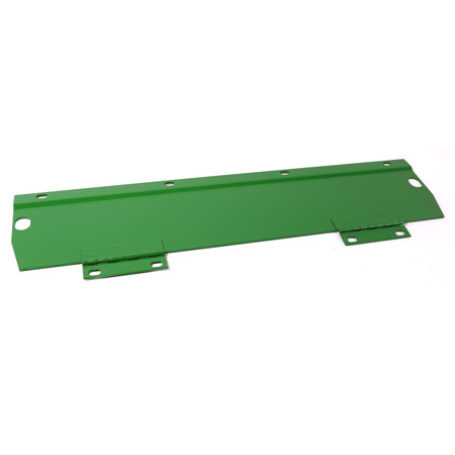 K47085 Feed Guide Top Flap