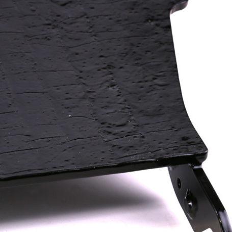 K47550392 HD Wear Plate 3