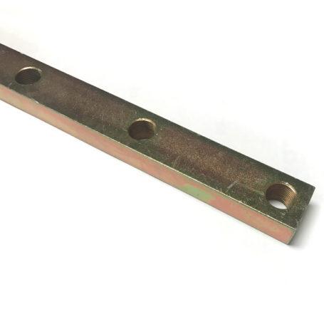 K47660678 Nut Bar 2