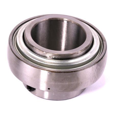K47864 LH Bearing 2
