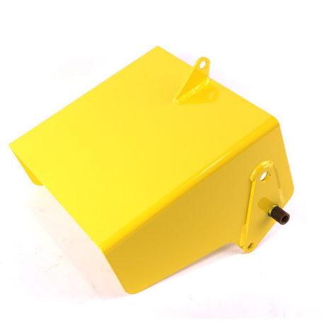 K47896 Spout Deflector