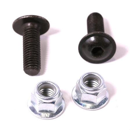 K47896 BK Hardware Kit