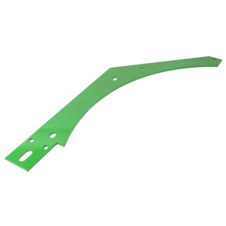 K48543 Double Auger Reinforcement Strap 2
