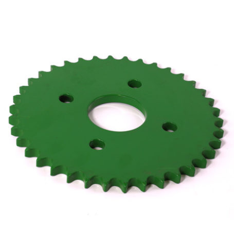 K48604 Drive Slip Clutch Sprocket