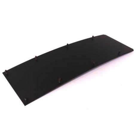 K49299 Spout Wear Plate 1