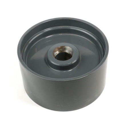 K493193-Pulley-1