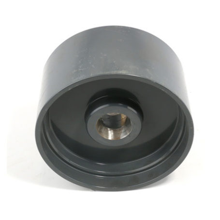 K493193-Pulley-2