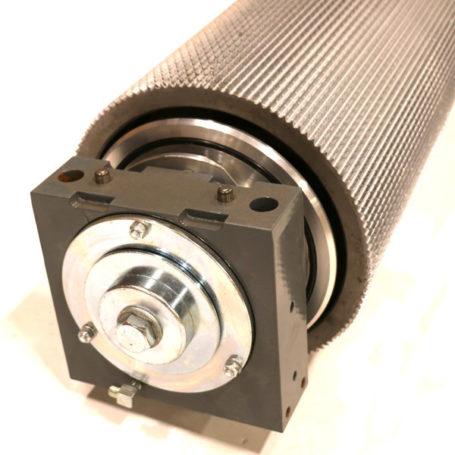 K494 HPBF Processor Roll 4