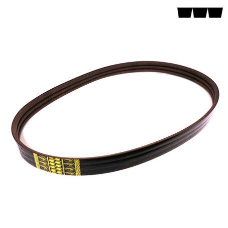 K4950080 Power Belt