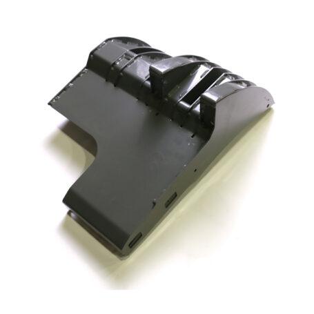 K4967433 Left hand Stripper Guide 2