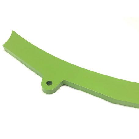 K4968222 HP Small Drum Guide Bar 3