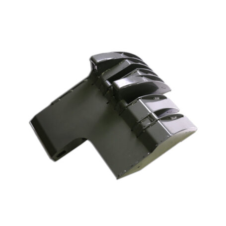 K4969873 Right Hand Stripper Guide 1