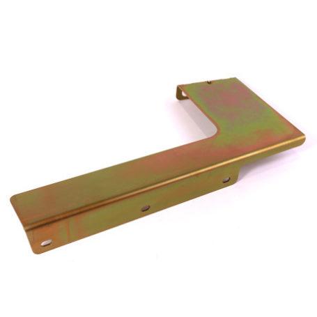 K4976440 Wear Plate RH 2