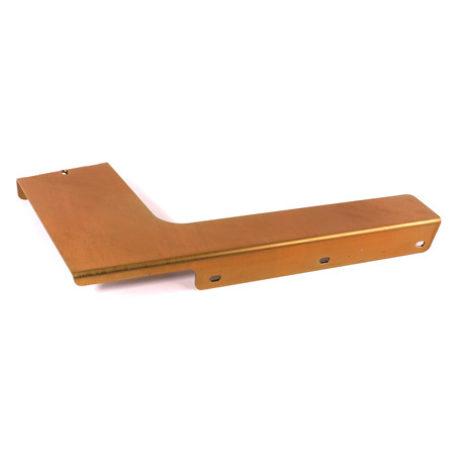 K4976450 Wear Plate LH 1