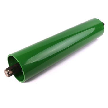 K49948 Lower Rear Feed Roll 1