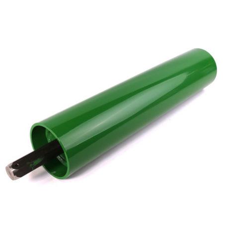 K49948 Lower Rear Feed Roll 2