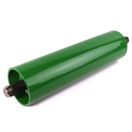 K49949 Lower Rear Feed Roll 2
