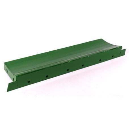 K50114 Front Blower Housing Shield 1