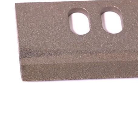 K502351 Stalk Roll Knife 2