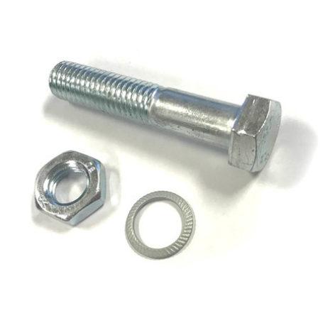 K502351 BK Hardware Kit