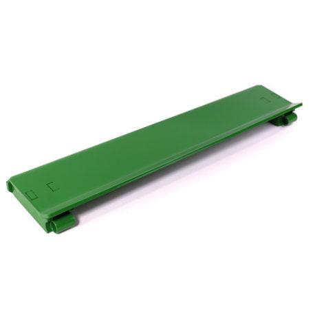 K50435 Bottom Shield 1