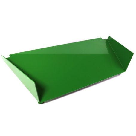 K50457 Top Grass Chute 1